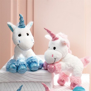 Peluches de unicornio baratos