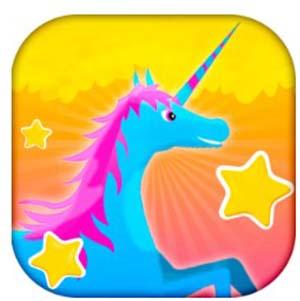 Las mejores apps para descargar GRATIS en tu móvil, ¿a qué esperas para pasar un rato de diversión?.